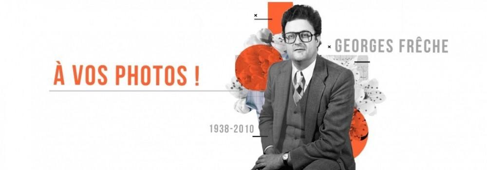 Exposition sur Georges Frêche : envoyez-nous vos photos !