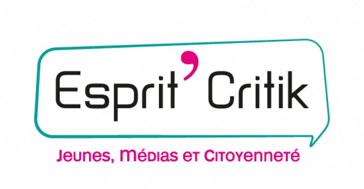 Esprit' Critik